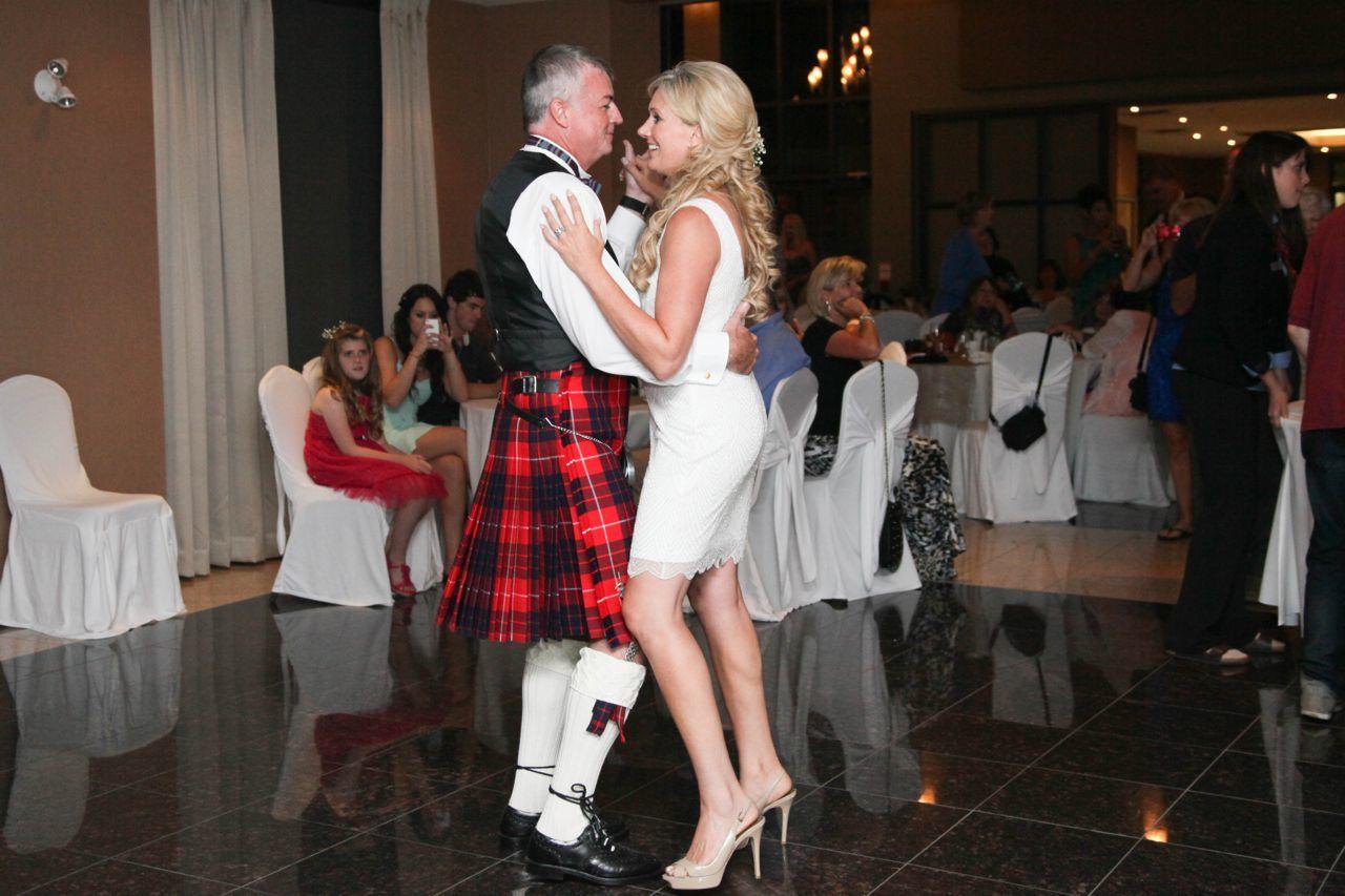 Patti Mike S Wedding Best Western Perth Plus Blog