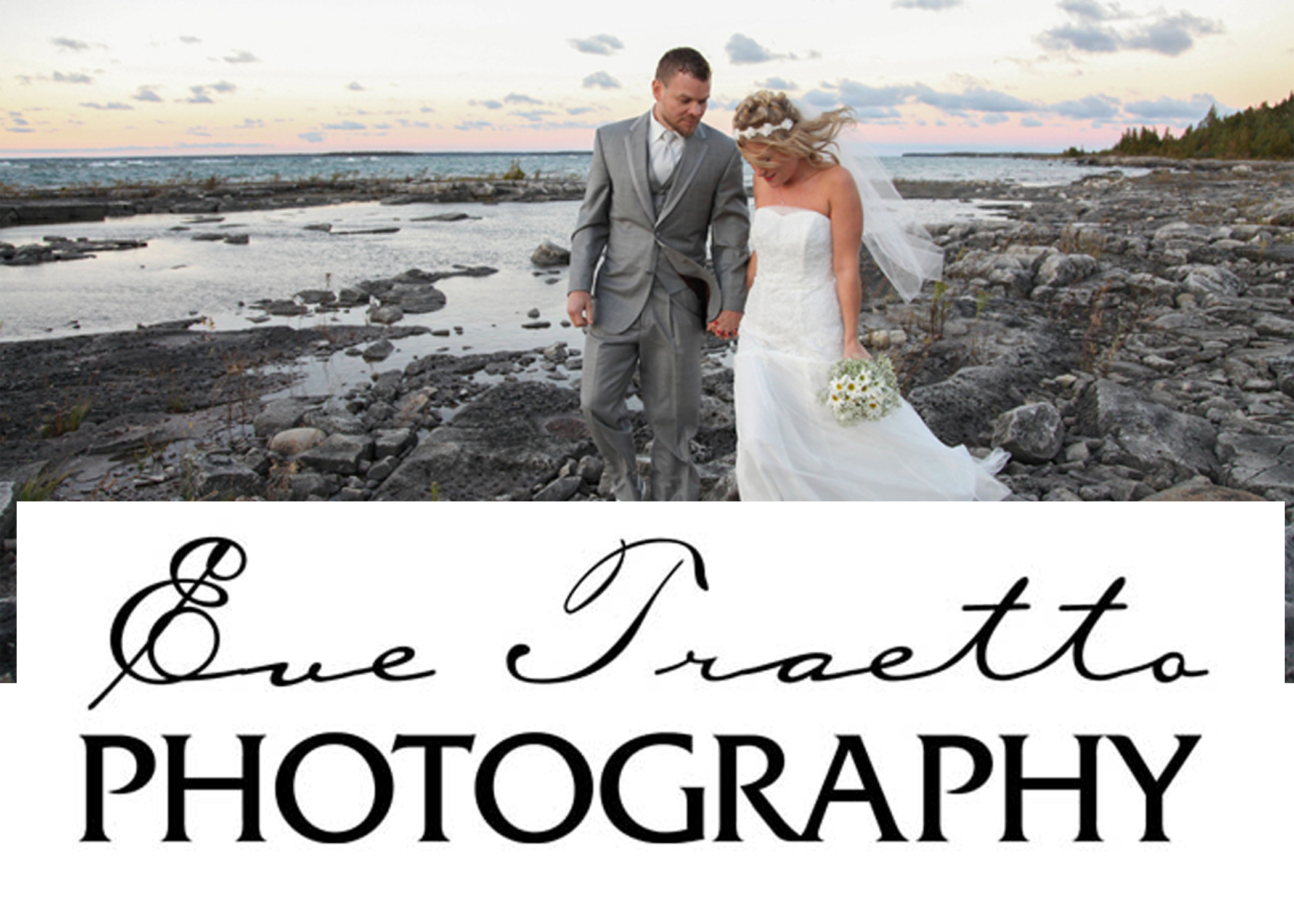 Eve Traetto Photography Blog
