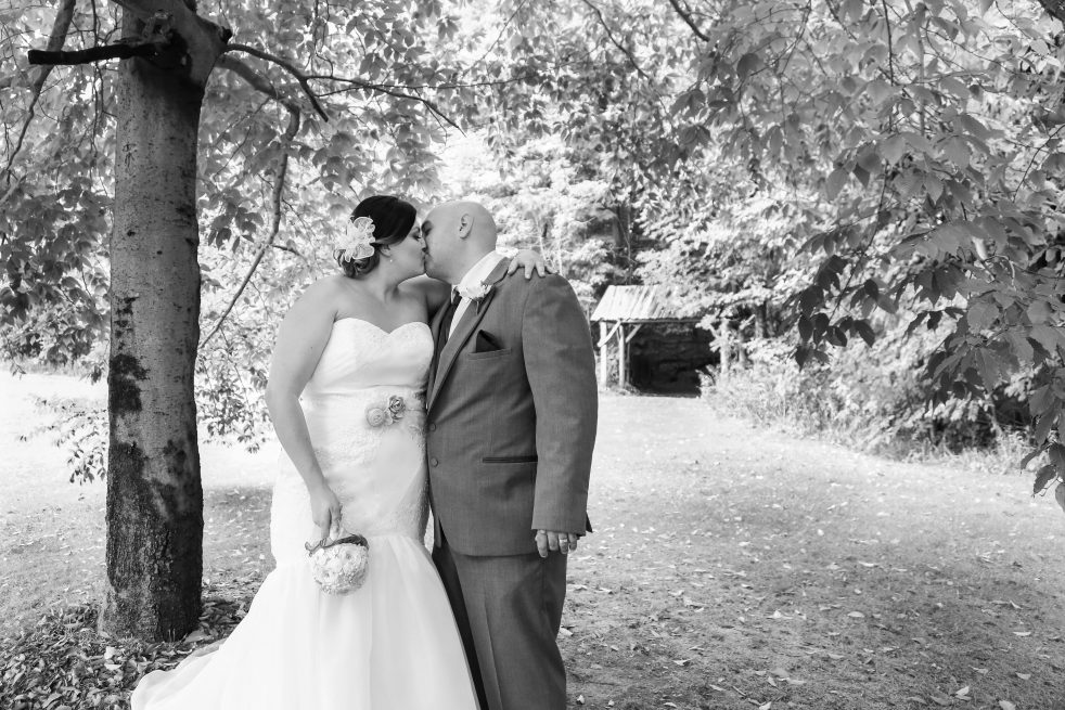 Caledon Estates Wedding Photographer