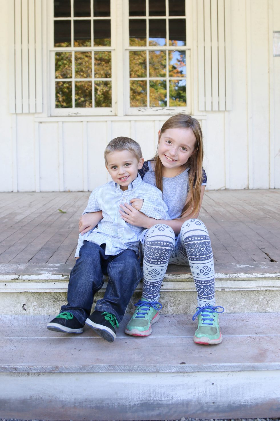 caledonfamilyphotographer
