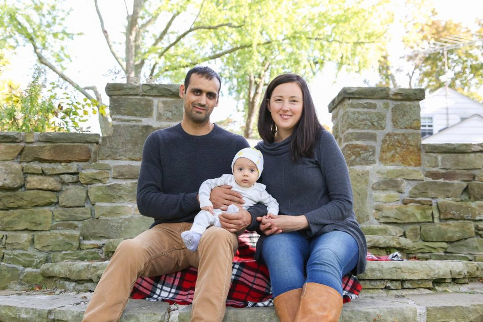 caledon family photographer