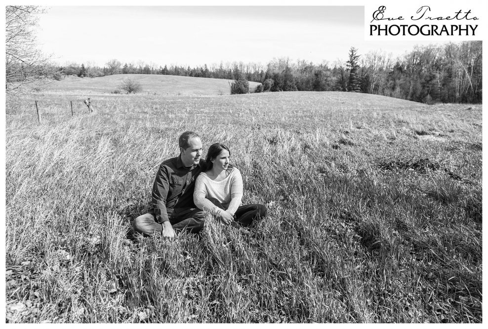 caledonengagementsession