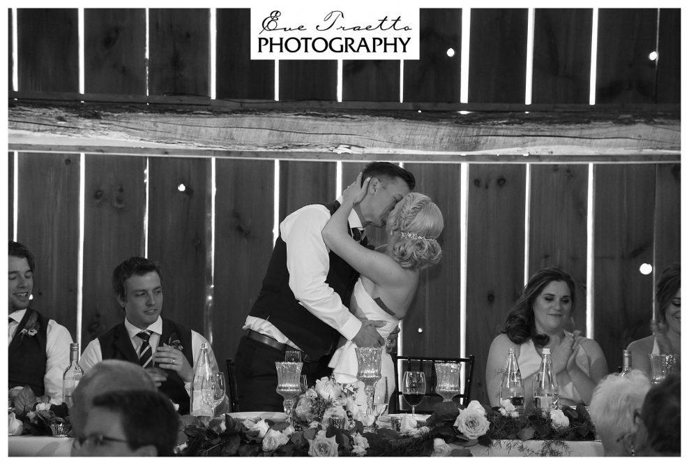 caledon wedding photographer]