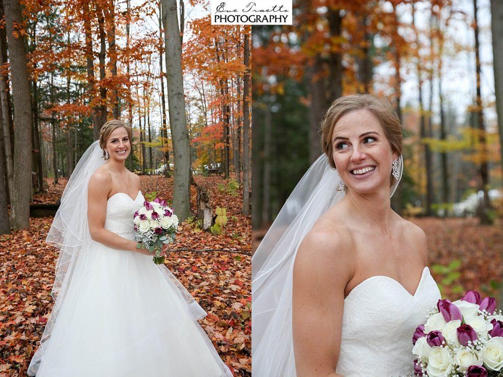 cambridgewedding
