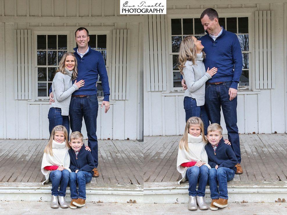 caledonfallfamilysession
